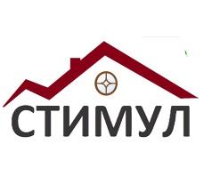 ООО ПК Стимул